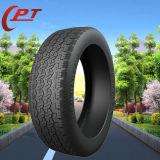 Neumáticos coches, camiones ligeros Neumáticos, Neumáticos Remolque L85r14c