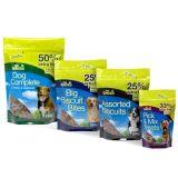 Sac Flexible pour Aliment d'Animal (DR1-QM01)
