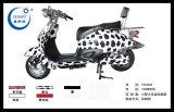 [72ف] [1000و] درّاجة كهربائيّة مع [ديسك برك] رابعة لأنّ عمليّة بيع حارّة