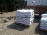 Food Advanced Fermentation Agent 99,5% Min Food Grade Amonicium Bicarbonate