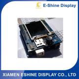3.5 «/3.5 модуль экрана индикаторной панели монитора дюйма TFT LCD