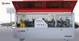 Hq3600Aの自動カーブの端のバンディング機械