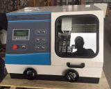 Автомат для резки образца Q-100b автоматический Metallographic с резать диаметр 100mm
