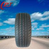 SUV Tiro, del coche Neumáticos 175 / 65R15, 185 / 65R15, 195 / 65R15, 205 / 65R15, 215 / 65R15