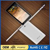 7 pulgadas - tablilla androide de la alta calidad 1280*800 IPS