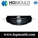플라스틱 Injection Mould 또는 Auto Part Mould