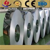 5083 바다 사용 전기 배 건축을%s Anti-Corrosion 양극 처리 알루미늄 코일 합금