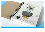 印刷の本のための最もよい60-120GSMオフセットペーパー