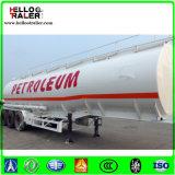 Autocisterna del prodotto chimico dell'olio di alta qualità 40000L della Cina