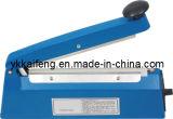 Уплотнитель ИМПа ульс Sealers/Heat Sealer/Hand (FS100-FS400)