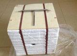modulo refrattario standard della fibra di ceramica 1260c per la fornace