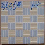 tegels van de Vloer van 30X30cm de Ceramische (3030)