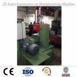 Machine en caoutchouc de malaxeur de laboratoire pour la matière en caoutchouc et plastique