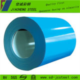 PPGI van de Fabriek van China met Al Kleur Ral
