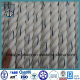 4-56mm 3/4 Stränge, die Seil mit Bescheinigung verankern