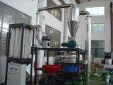 Nós oferecemos equipamentos de fresagem de materiais plásticos / moedor de plástico