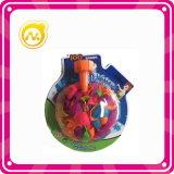 De magische Ballon van het Water van het Stuk speelgoed, de Ballon van de Bos O, Battlebombs