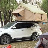 [سلف-دريفينغ] [كمب كر] سقف أعلى خيمة 4*4 [سوف] سيدة سقف أعلى خيمة