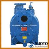 Diesel Bomba de agua del motor