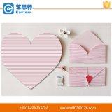 Поздравительная открытка Valentine поставщика фабрики