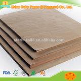 Alta calidad de papel Kraft reciclable