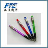 Ручки Ballpoint ручки шарика конструкции изготовленный на заказ для Advertis