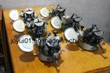 Asta cilindrica di cardano per Isuzu Guis64