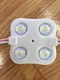 5730 konstante aktuelle weiße Baugruppe der Einspritzung-LED