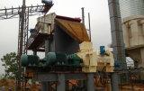 Broyeur hydraulique à double rouleau à 200tph de sable fin (2PG1000)