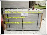 Fabrik-Zubehör-gute Qualität und preiswertere Preise 900*1800*9mm Korea des Gips-Vorstands