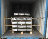 Гальванизированный стальной лист (для конструкции)