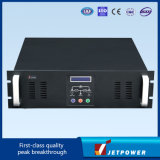 세륨 Certified (1kVA~30kVA)를 가진 ND Series 220VDC Inverter