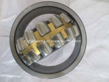 Pezzi meccanici dei cuscinetti a rullo sferici assiali (29244-E1-MB)