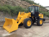 3ton Wheel Loader Price List