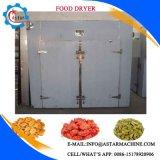 16-192 essiccatore di cassetto dei cassetti per la verdura e le frutta (serie del ctc)