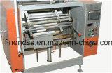 AluminiumFoil Rewinding und Cutting Machine (HAFA-550)