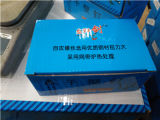 Parafuso galvanizado do Drywall dos fornecedores de China aço profissional