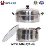 2016主なステンレス鋼の鍋
