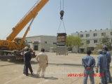 Roestvrij staal Container Type IBC Tank voor Liquid Hazardous
