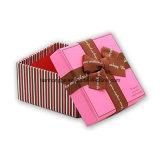Impression de cadre de Packging de carton de Chocalate/Gift