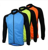 Robe antistatique de sports de Jackets&Motorbike de sports de cycliste
