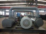 La pression à faible bruit enracine le ventilateur, informe sur la désulfuration