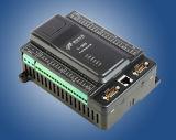 Regolatore Analog del PLC dell'ingresso/uscita di basso costo di Tengcon T-930