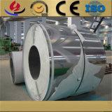 Prepainted металлические катушка цветов 5454 алюминиевая для нефтяного танкера