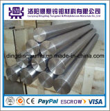 W Rod, Best Quality Tungsten Rod, Pure Tungsten Bar/Rods o Molybdenum Rods/Bars per Sapphire Growth Furnace con Factory Price