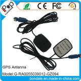 置くか、または運行のための外部アンテナRa0055039012 GPSのアンテナ