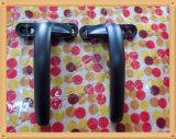 Traitement de guichet (HL-26) pour le guichet en aluminium et la porte