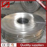 bandes d'enroulement de l'acier inoxydable 420j2 430