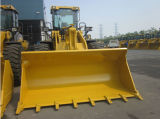 XCMG 5tons Wheel Loader Zl50gn
