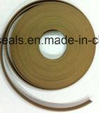 Führungs-Band-&Phenolic Führungs-Ring der Führungs-Ring&Bronze gefüllter PTFE